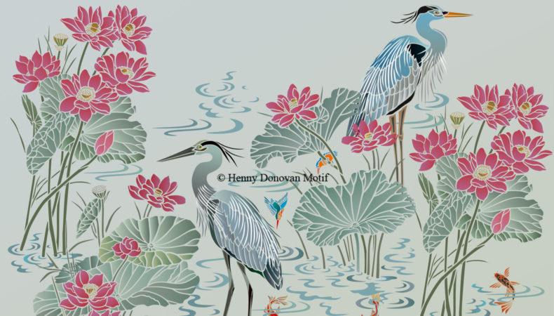 Waterside-mural-copyright-HennyDonovanMotif-H16